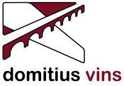 domitius vins eShop-Logo