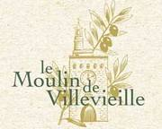 Le Moulin de Villevieille