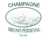 Champagne Perseval